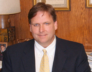 Larry Dassow is a Texas attorney who practices in the ft worth metroplex and surrounding dfw areas.